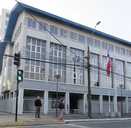RECURSOS E IMPUGNACIONES | Abogados en Calbuco & Maullín, X Región - Estudio Jurídico