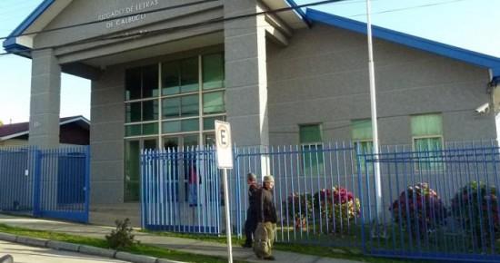 DEFENSA PENAL CALBUCO & MAULLÍN | Abogados en Calbuco & Maullín, X Región - Estudio Jurídico